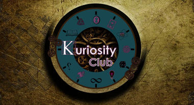 © Kuriosity Club