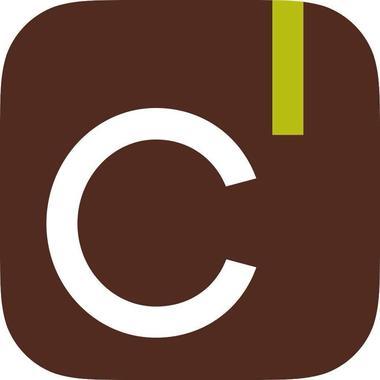 logo class croute.jpg