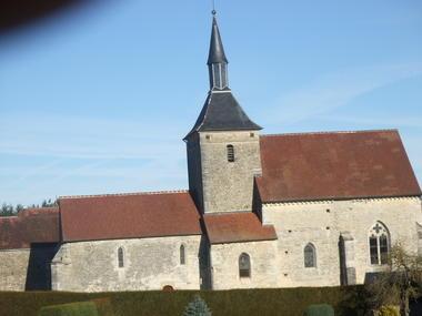 Eglise Villiers-le-Bois.JPG