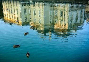 5 juillet ©KTY CB Troyes