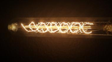 Edison tube'.jpg