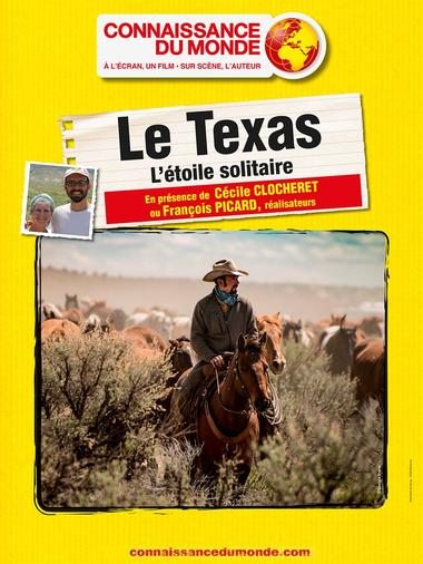 17.10.2018 Connaissance du Monde Texas.jpg