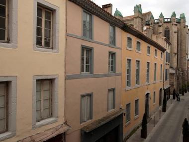 Chez Lucie et Nicolas - 15.jpg