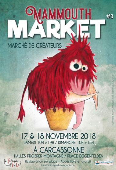 abribus-mammouth-2018.jpg