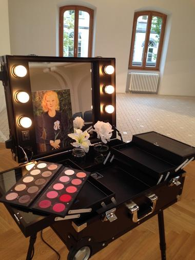 master class maquillage copyright Guy-Pierre Couleau.jpeg