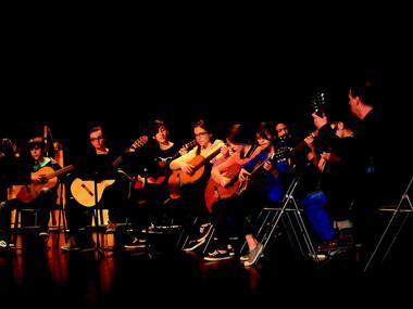 180518-guitares-©CMBB.JPG