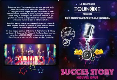 14.07.2018 Concert equinoxe.JPG