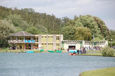 Centre nautique Parc Marcel Cabiddu - CP Parc Marcel Cabiddu4.JPG