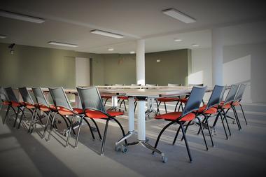salle séminaire 3.JPG