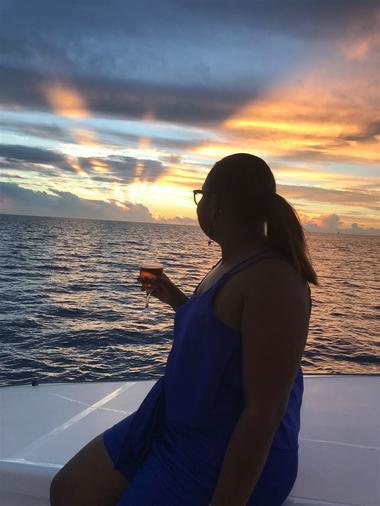zarlor croisière sunset chill 3.jpg