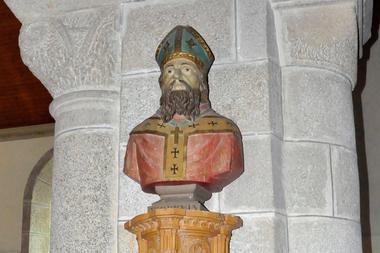 église saint-brevin - Berné4.JPG