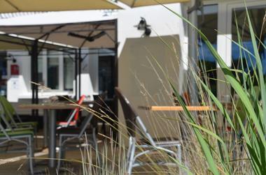 Restaurant le martray ile de Ré ars.jpg