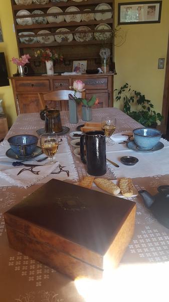 chambres-d-hotes-francoise-huchin-85110-la-jaudonniere-4.jpg