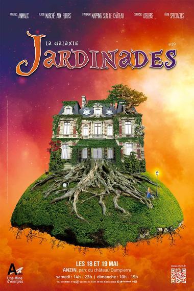 Jardinades_2019_40X60-web.jpg