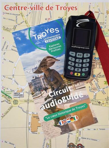 VAG TLCT © AL - Troyes La Champagne Tourisme (6).jpg