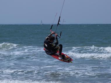 020---kite-surf.jpg