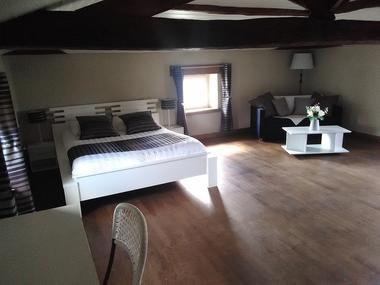chambres-d-hotes-le-marais-picotin-85420-saint-pierre-le-vieux-10.jpg