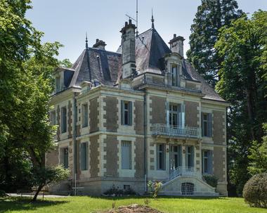 Le Castel - Lussac les Châteaux - ©Eva Avril (28).jpg