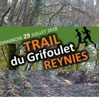 29.07.2018 Trail Reyniès.jpg