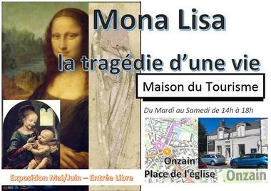 Mona Lisa la tragédie d'une vie.jpg