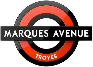 MarquesAvenueTroyes.jpg