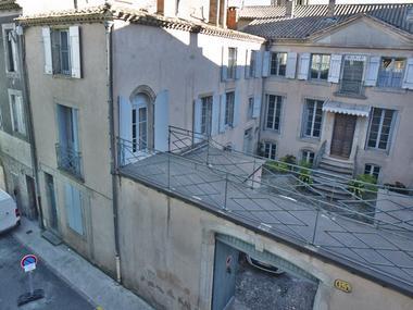Facade rue 4284.jpg
