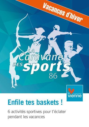 Caravane_des_sports_La_Roche_Posay.jpg