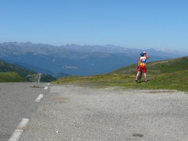 pailhères_velo_cyclisme_vallees_ax.jpg
