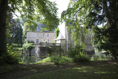 Chateau de Creminil Estree Blanche-1083 bd.jpg