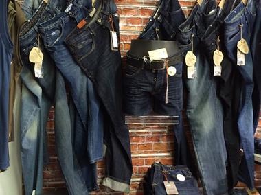 hangar48-iledere-jeans-1.JPG
