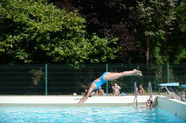 Piscine - Gouex ©Momentum productions Mickaël Planes (70).jpg