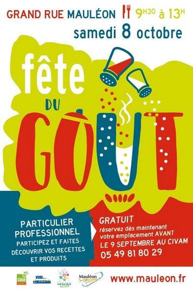 181008-mauleon-fete-du-gout.jpg
