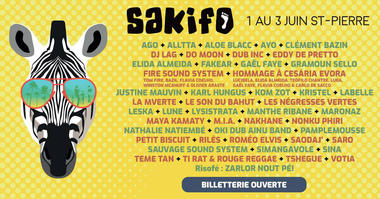 programme sakifo 2018.jpg