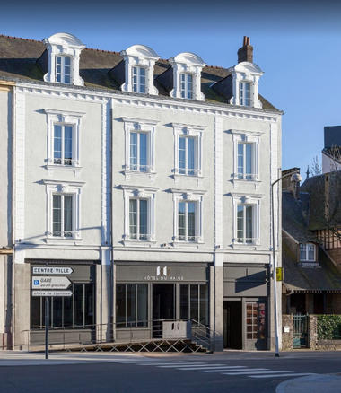 Hôtel_du_Maine_1.jpg