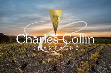 Charles Collin Champagne.jpg