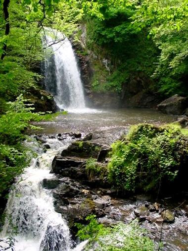 Grande cascade de Murel.jpg