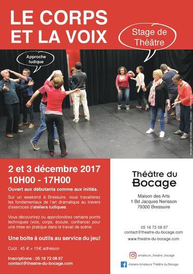 171202-bressuire-stage-theatre.jpg