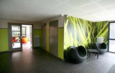 residence-etudiante-suitetudes-lucien-jonas-aulnoy-lez-valenciennes-detente-2.jpg