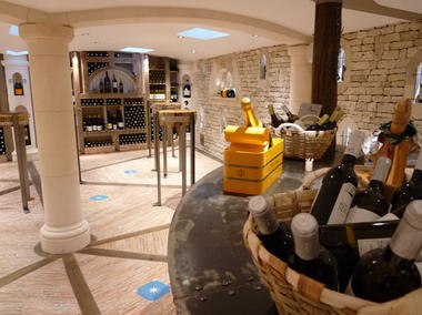 restaurant-ilhadosal-iledere-lacouarde-1_.JPG