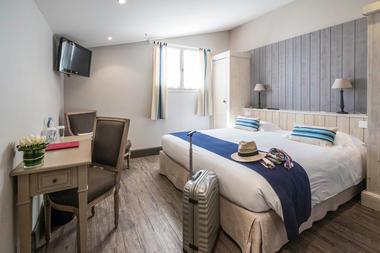 hotel-la-maree-HD-0025.jpg