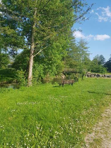 Jardins de la Clouère - Usson du Poitou ©OTVG (19).jpg