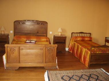 163251larroude-chambreetage.jpg
