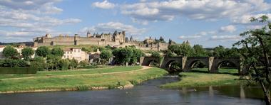 panorama cité + pont vieux crédit photo mairie carcassonne.jpg