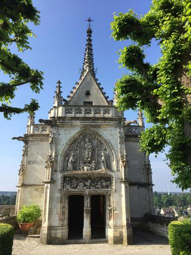 6.-Chapelle-St-Hubert-.-Château-d'Amboise2-©-AB.FSL.jpg