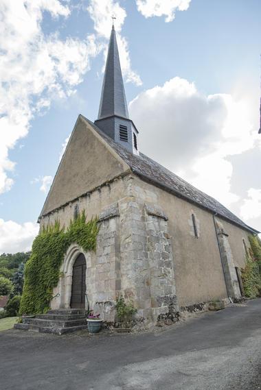 Eglise de Thollet - ©Alain Buchet (4).jpg
