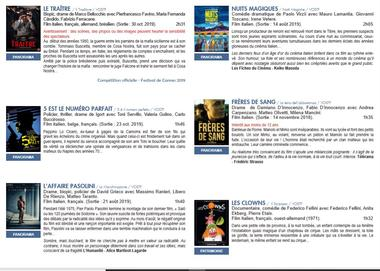Dante Prima programme 2.jpg