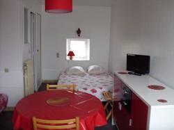 location_meuble_82_amiliole_La_Roche_Posay (3).jpg