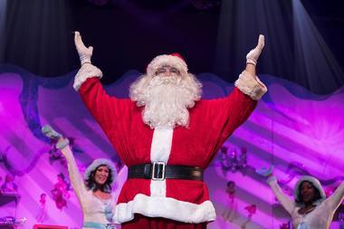 Les Danseurs du Père-Noël - DTET (1).jpg