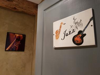 Musique et gourmandises à Marciac.jpg
