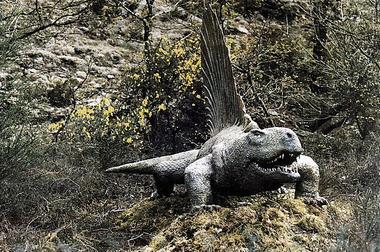 Dimetrodon_Parc_Prehistoire_Malansac.jpg
